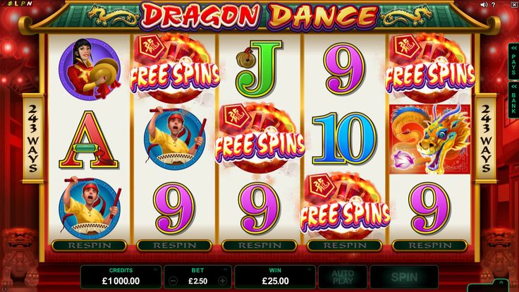 Three new slot releases this February at Golden Riviera Casino
