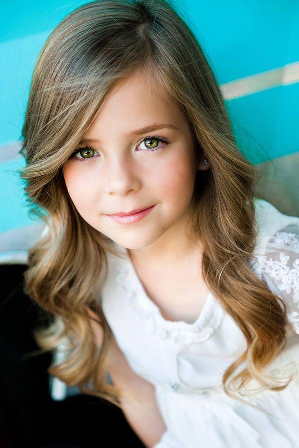 #StarsQA - Mia Hays - http://starsQA.com
