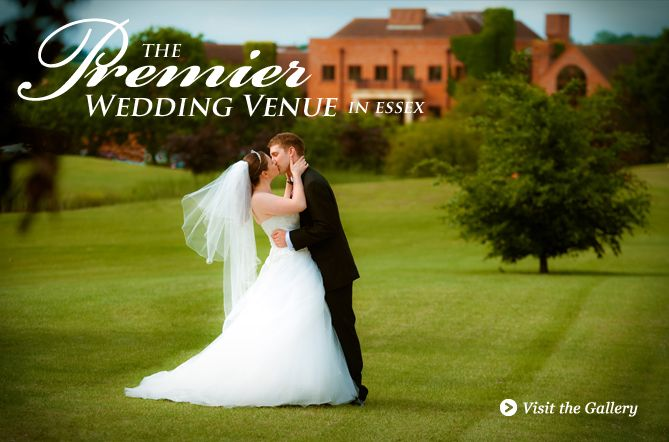 Wedding Venues in Essex | Stock Brook Wedding venue Essex | Essex wedding venues