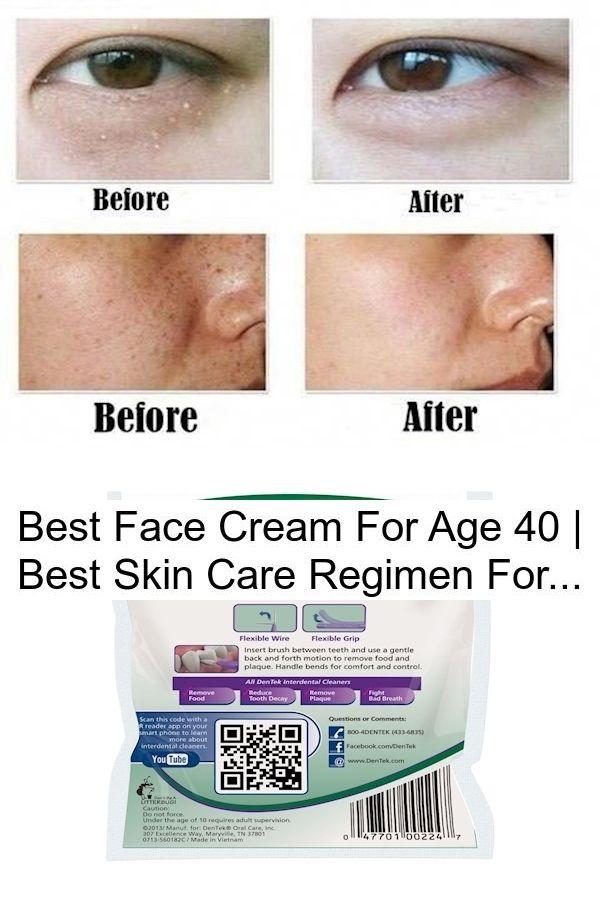 Skin Care Kit Top Skin Care Systems Face Care For Women Over 50 In 2020 Skin Care Top Skin Care Products Best Skin Care Regimen