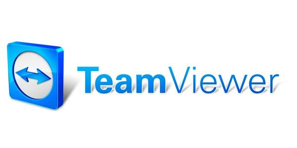 Teamviewer QuickSupport, il supporto remoto arriva su Windows 10 Mobile  #follower #daynews - http://www.keyforweb.it/teamviewer-quicksupport-supporto-remoto-arriva-windows-10-mobile/