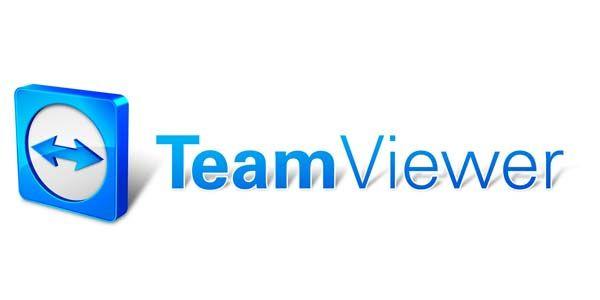 TeamViewer per Windows 10 ora supporta Continuum e Cortana  #follower #daynews - http://www.keyforweb.it/teamviewer-windows-10-ora-supporta-continuum-cortana/