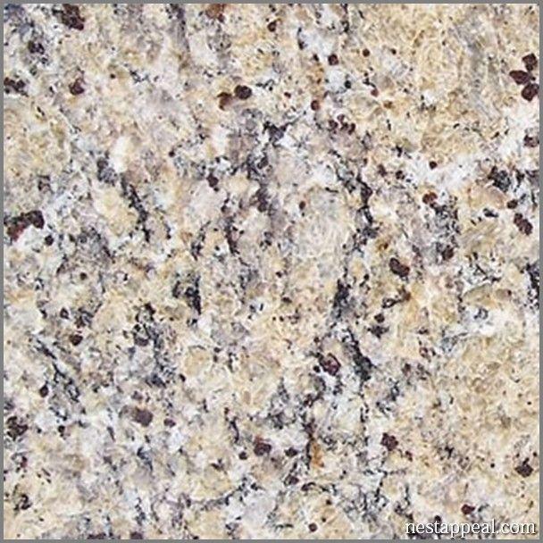 ehrfurchtiges granitfliesen badezimmer eintrag pic oder efcbaddffae light granite white granite