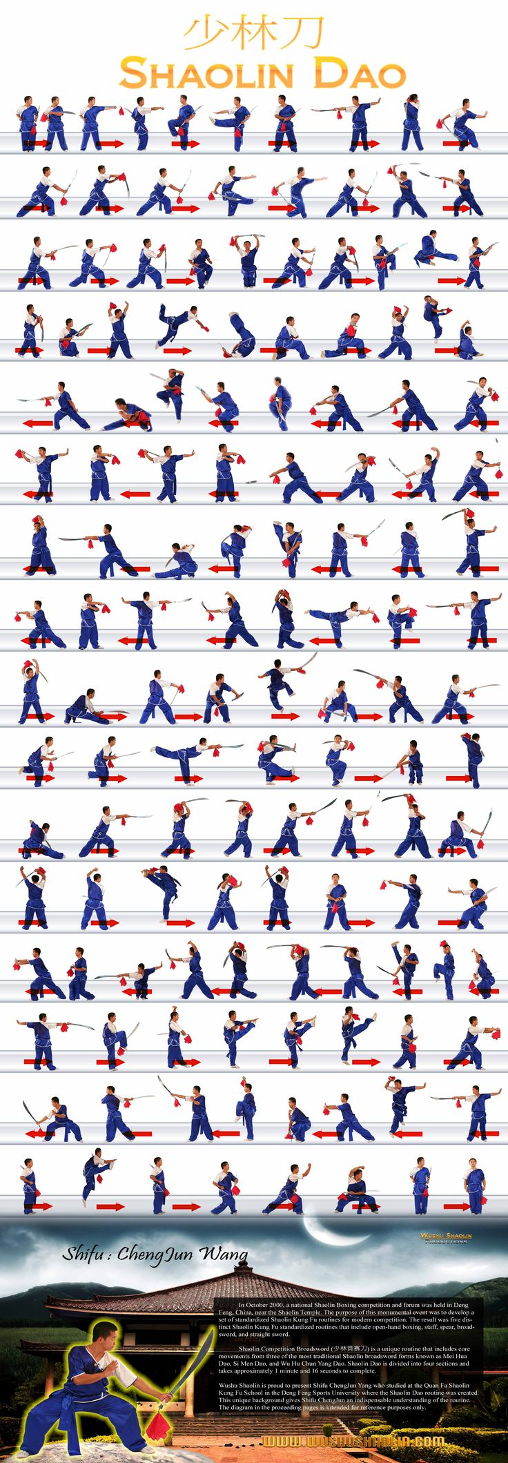 martial art essay Martial arts term papers (paper 19350) on what is taekwondo : taekwondo: a sport, a culture, a way of life, or k although many people who are unfamiliar with.
