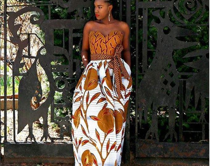 African clothes , African Cape , ankara attire, ankara cape, african attire, print attire, african cape