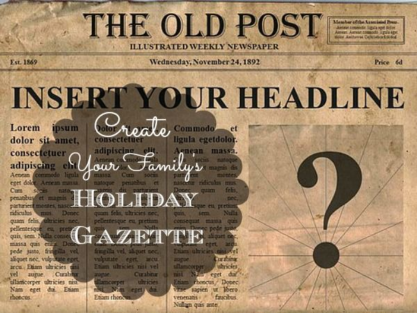 write my own will template - 17 best images about newspaper template on pinterest