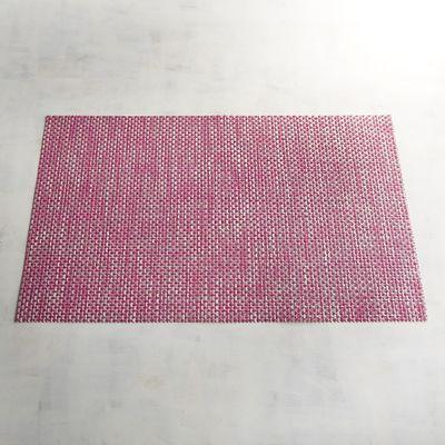 Tabella Pink Placemat (2)