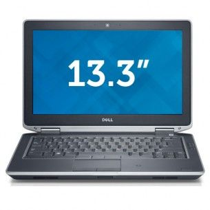 Procesor: Intel Core i3 Date procesor: CPU 2350M, 2.30 GHz Memorie RAM: 4 GB DDR3, 1600 MHz Unitate de stocare: 64 GB SSD Placa video: Intel GMA HD 3000