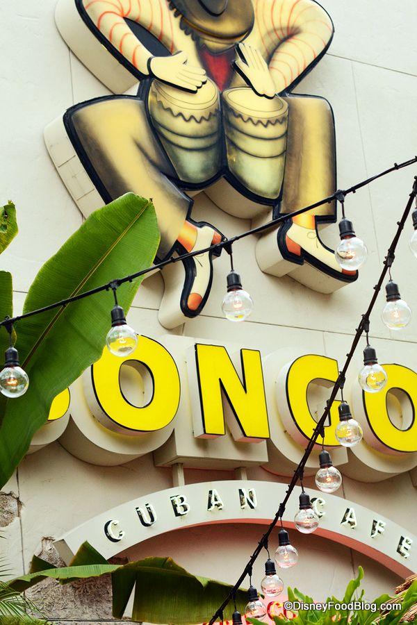 Bongos Cuban Café tami@goseemickey.com