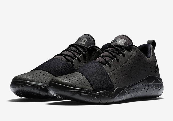 "http://SneakersCartel.com Jordan 23 Breakout ""Triple Black"" Now Available #sneakers #shoes #kicks #jordan #lebron #nba #nike #adidas #reebok #airjordan #sneakerhead #fashion #sneakerscartel http://www.sneakerscartel.com/jordan-23-breakout-triple-black-now-available/"