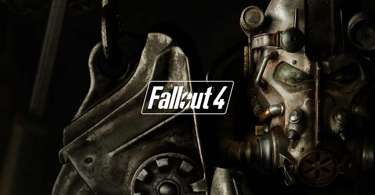 Fallout 4 – first game for which RAM speed really matters! - http://gamesleech.com/fallout-4-first-game-for-which-ram-speed-really-matters/