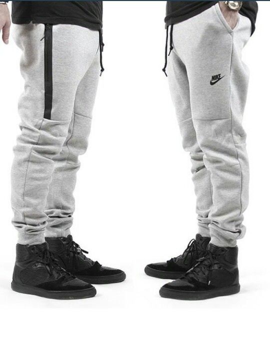 NEW ORLEANS DE FLEUR Nike Fleece Pants