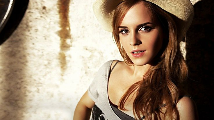 Emma Watson Sister Celebrity
