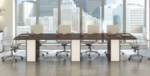 47 Best Conference Tables Images On Pinterest Conference
