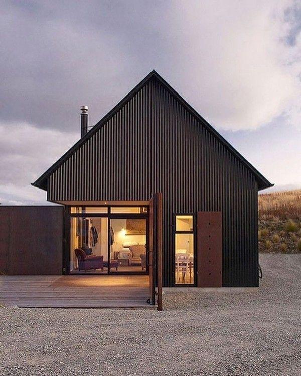 101 Best Minimalist Home Designs Best Minimalist House Design