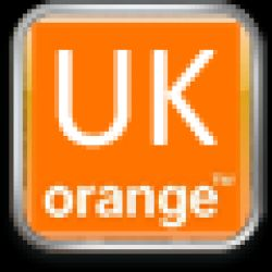 Unlock By Brand » Apple » Orange T-Mobile uk iphone unlock - ip 5 ( 1 - 3 days -barred supported )