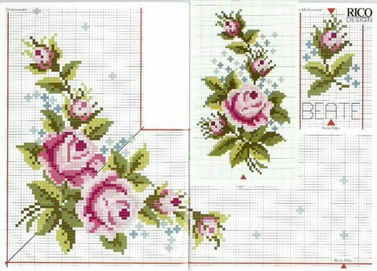 i.pinimg.com originals 15 37 99 153799ba54593360d9a7ee1b1f0b93f6.jpg