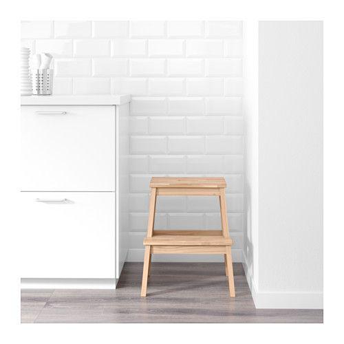 les 25 meilleures id es de la cat gorie marchepied en bois sur pinterest garde manger sur pied. Black Bedroom Furniture Sets. Home Design Ideas