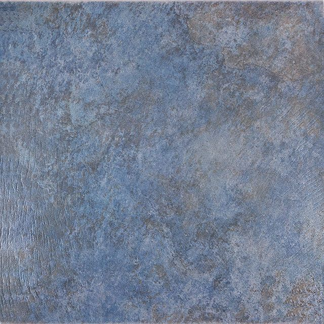 13 X 13 Ocean Blue 46 040 Ocean Ceramic Tile Pinterest