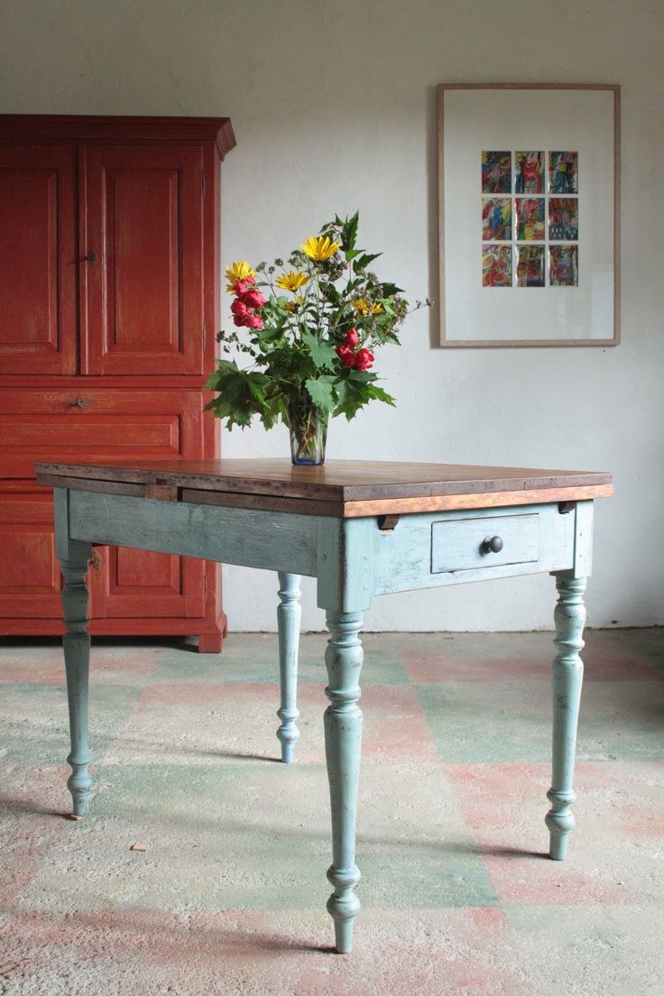 9 best Tische & Stühle, Ideen für Zuhause images on Pinterest