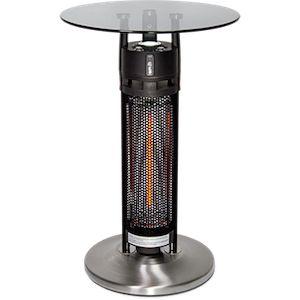 PureHeat TABLE | Elegant Outdoor Heater