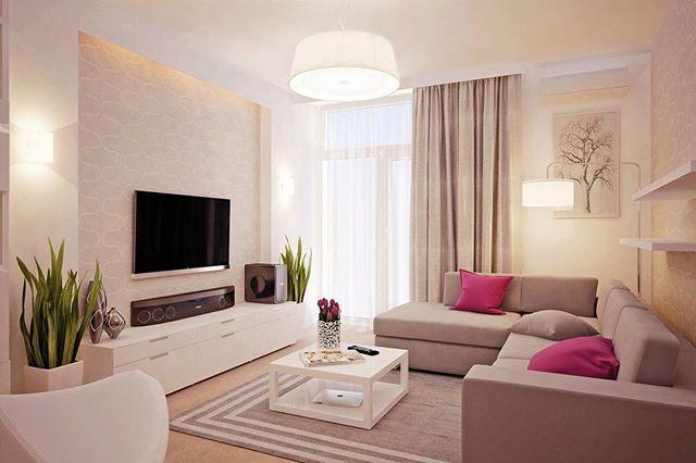 #house #design #дом #уют #интерьер #дизайн #гостиная #дизайн #квартира #interior #арт #luxe #luxury #followme #follow #badroom #decor #релакс #room #дизайнквартиры #кровать #комната