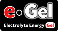 What energy gel are you using - GU, Powerbar Gel, Clif SHOT, Hammer Gel? Give your old energy gel to your competitors and take your training and racing to the power of e with e-Gel.