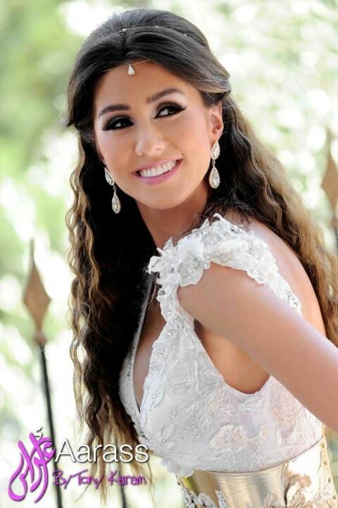 Bride Cosmetics - Home Facebook