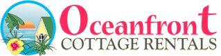 1923 Chatham l Oceanfront Cottage Rentals l Tybee Island GA - Oceanfront Cottage Rentals
