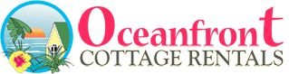 1923 Chatham l Oceanfront Cottage Rentals l Tybee Island GA - Oceanfront Cottage Rentals