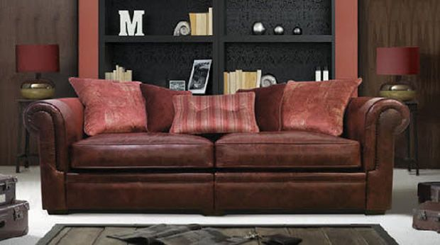 Classic-and-Aesthetic-Explorer-Leather-Sofa-Design-for-Home-Interior-Furniture-by-AMX-Design.jpg (620×346)