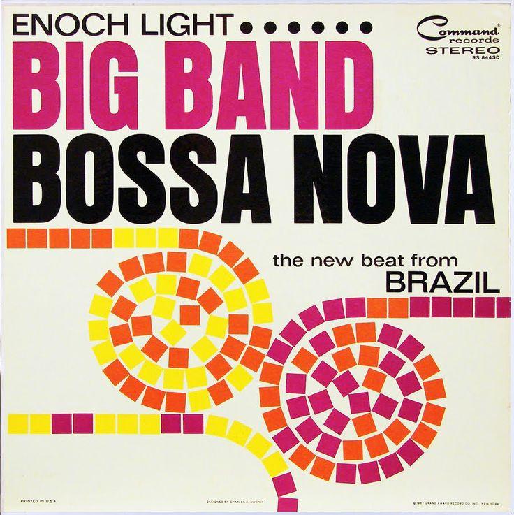 http://1.bp.blogspot.com/-UzTbDeqVzgI/T264ovDuecI/AAAAAAAANCM/psGwKFibdQU/s1600/Bossa_Nova.jpg