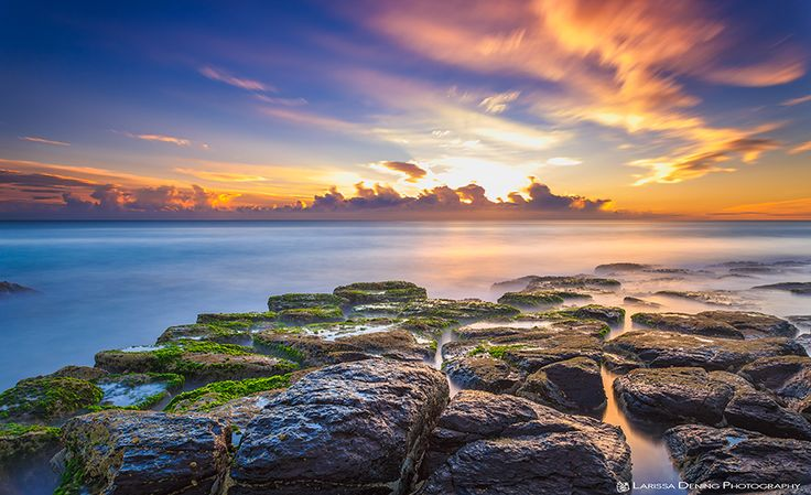 7 best photography spots in Ballina, Lennox Head and Byron Bay. All the secret locations that only the locals know about revealed to you.