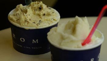 How to Find Good Gelato in Italy