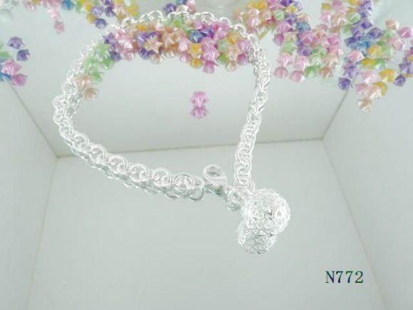 tiffany travel jewellery case #tiffany