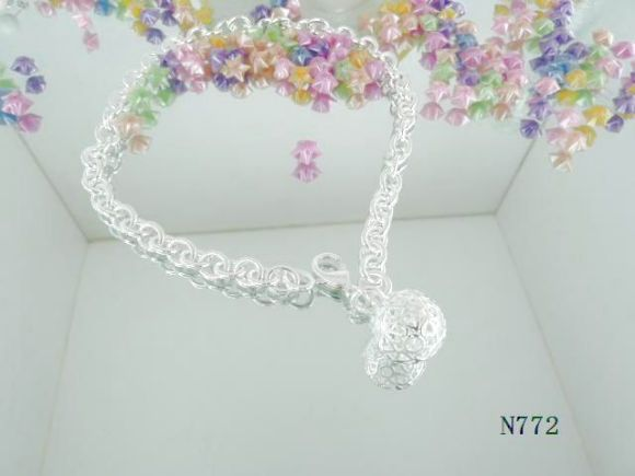 17 Best Ideas About Tiffany Necklace Uk On Pinterest -2100