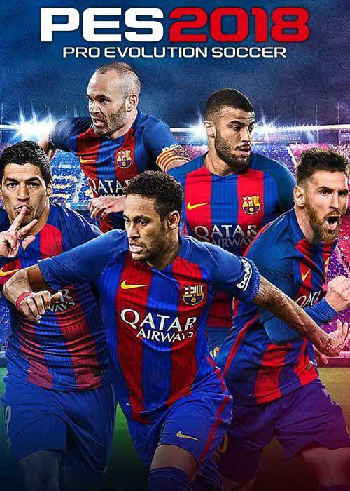 CouponBre | Games & Toys | Pro evolution soccer, Soccer