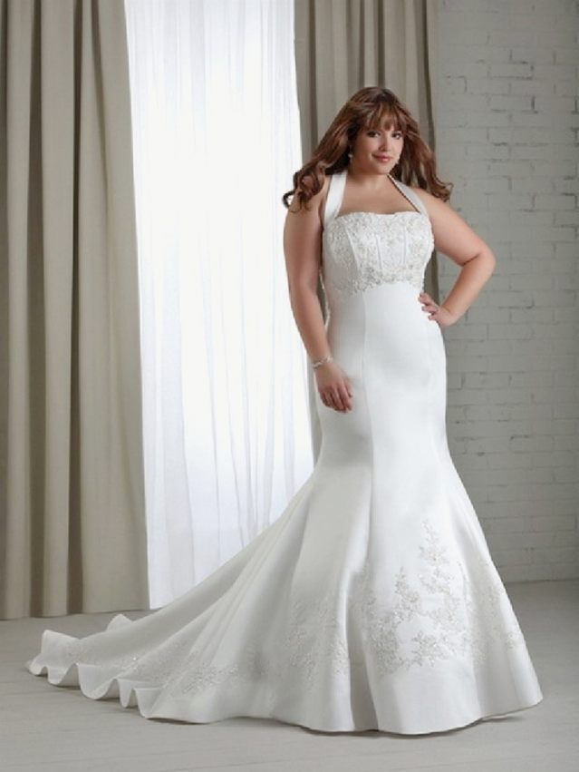 Plus Size Wedding Dresses Under 100 Attractive Cheap Plus Size Wedding Dresses Under 100 Do In 2020 Wedding Dresses Plus Size Mermaid Wedding Dress New Wedding Dresses