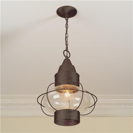 43 Best Images About Nautical Light Fixtures For Lake