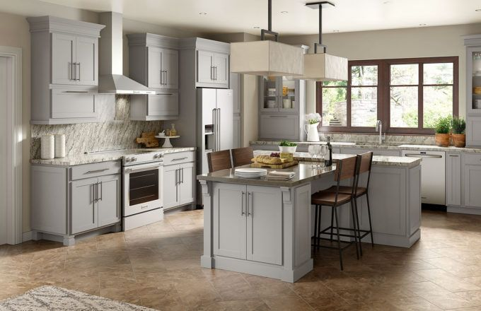 Best Barnett Cabinets Specs Features Quality Kitchen Cabinets 400 x 300