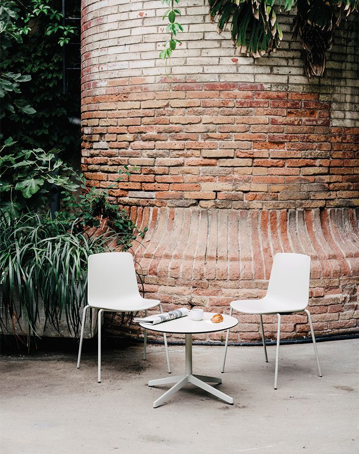 1000 Ideas About Cafe Chairs On Pinterest Restaurant Tables And Chairs Bi