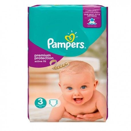 https://www.tooly.fr/couches-pas-cher/tooly-pack-384-couches-pampers-active-baby-taille-3