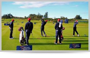Ryder Cup. Go USA!!! http://rydercupgallery.pga.com/gallery/Wednesday_at_the_2014_Ryder_Cup