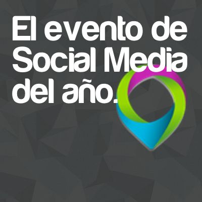 CongresoSM.com