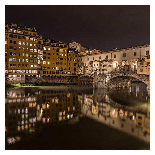 #Firenze #Italy #longexposure #night #photography #travel #pitti93 #PittiUomo