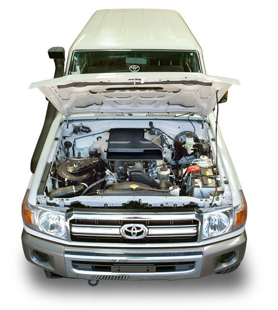 1996 Gmc Safari Cargo Head Gasket: Best 25+ Toyota Diesel Engines Ideas On Pinterest