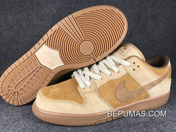 http://www.bepumas.com/nike-sb-dunk-low-qs-wheat-883232700-women-men-super-deals.html NIKE SB DUNK LOW QS WHEAT 883232-700 WOMEN MEN SUPER DEALS : $88.16