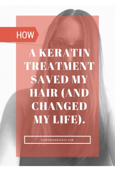 keratin treatment #haircareafterkeratintreatment,