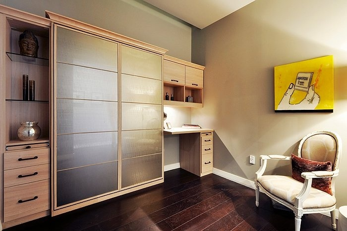 335 best calclosets images on pinterest sweet home for California closets reno