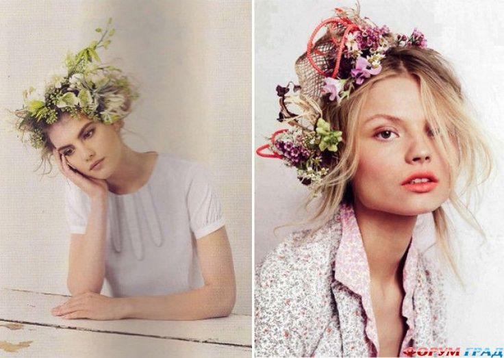 romantic-bridal-hairstyle-37